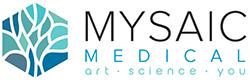 Mysaic Medical
